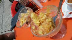 Dessert_de_choix.jpg