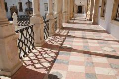 Coimbra - Université