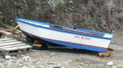 P1170417.JPG
