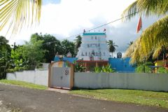 Temple_indien.JPG