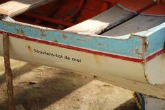 Vieux_fort_08.JPG